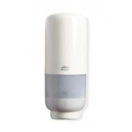Tork zásobník na pěnové mýdlo - s Intuition™ senzorem - bílý
