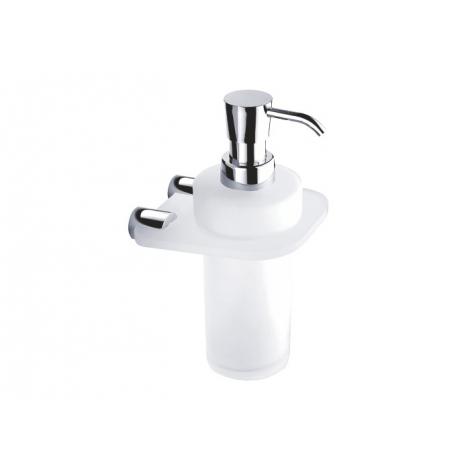 Dávkovač tekutého mýdla