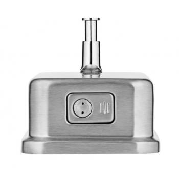 Dávkovač na tekuté mýdlo vertikální, 1000 ml
