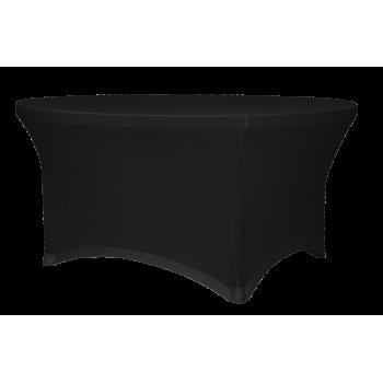Elastický potah na kulatý cateringový stůl ∅ 120