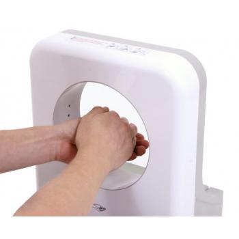 Vysoušeč rukou Jet Dryer ORBIT
