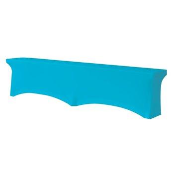 Elastický potah na lavici 184 x 30 cm