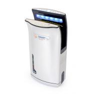 Vysoušeč rukou Jet Dryer SMART stříbrný
