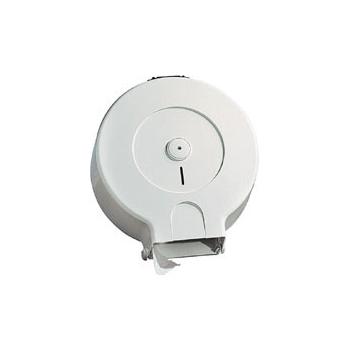 Zásobník na toaletní papír B506