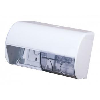 Zásobník na toaletní papír B554