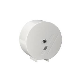 Zásobník na toaletní papír JUMBO 23 EKONOM komaxit