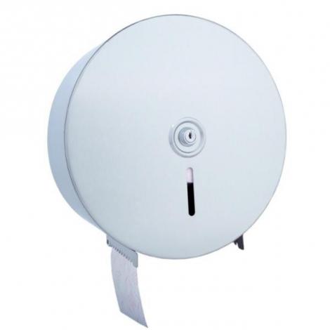 Zásobník na toaletní papír EMPIRE ROLL INOX