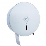 Zásobník na toaletní papír EMPIRE ROLL INOX SATIN