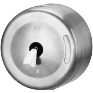 Tork SmartOne zásobník na toaletní papír se středovým odvíjením - nerez