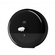 Tork SmartOne zásobník na toaletní papír se středovým odvíjením - černý
