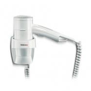 Hotelový pistolový fén Valera Premium 1200W, bílý