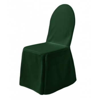 EXCELLENT - potah na židli, Zelená