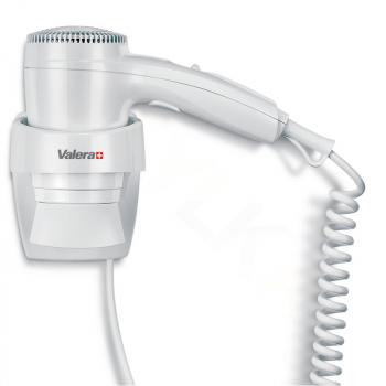 Fén Valera Executive 1200, bílý