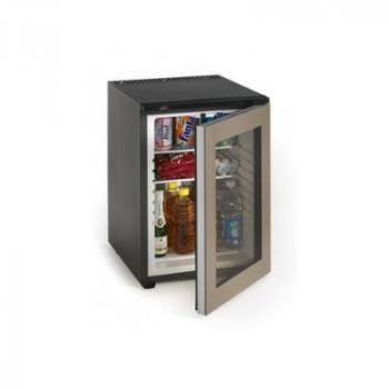 Minibar K 40 Plus PV