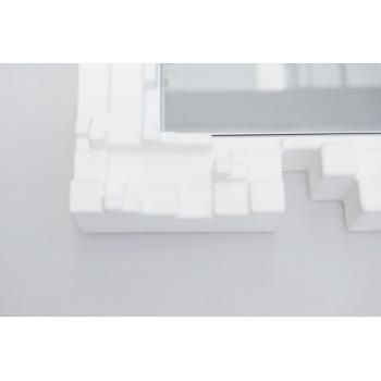 Designové zrcadlo PIXEL