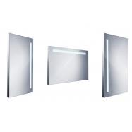 LED zrcadlo 1000x600
