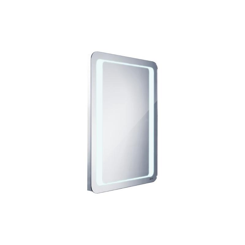 LED zrcadlo 800x600