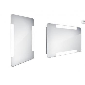 LED Zrcadlo 500 X 800 mm