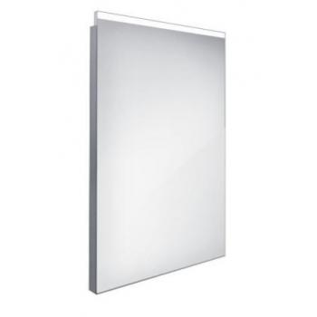 LED zrcadlo 500 x 700mm