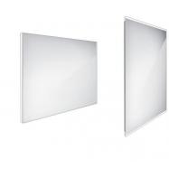 LED zrcadlo 900 x 700mm
