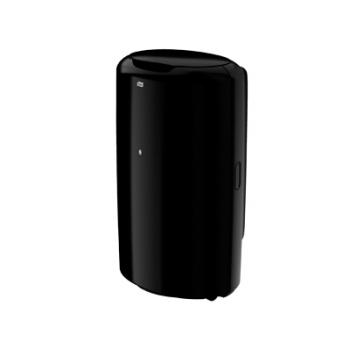 Tork Odpadkový koš 50 litrů - černý
