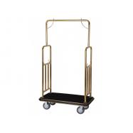 Recepční vozík LC107tt