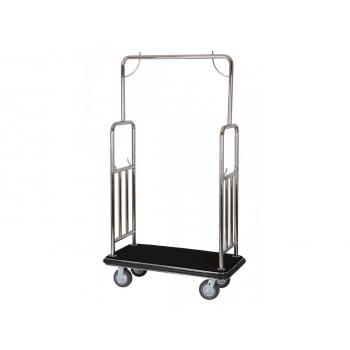 Recepční vozík LC107ss