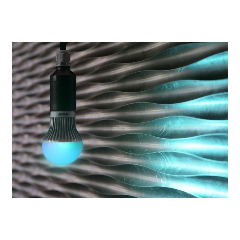 Přívodní kabel pro visící žárovku