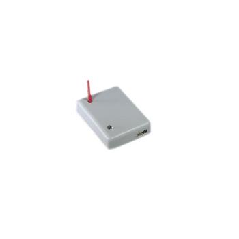 USB Dongle na rádiový přenos