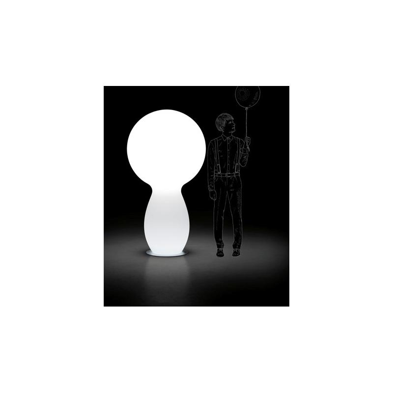Designové svítidlo TRIM LIGHT