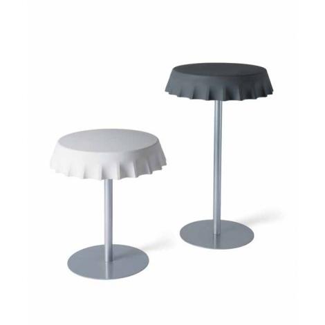 Designový stolek FIZZZ