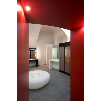 Designový nábytek BOT ONE