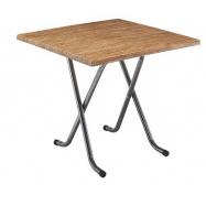 Skládací kavárenský stůl FAVOURITE LOW