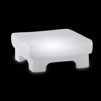 Svítící konferenční stůl LITTLE TABLE