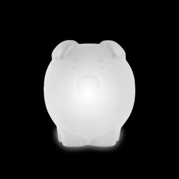 Designové svítidlo osvětlení PEGGY