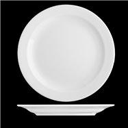 PRAHA talíř mělký 31cm