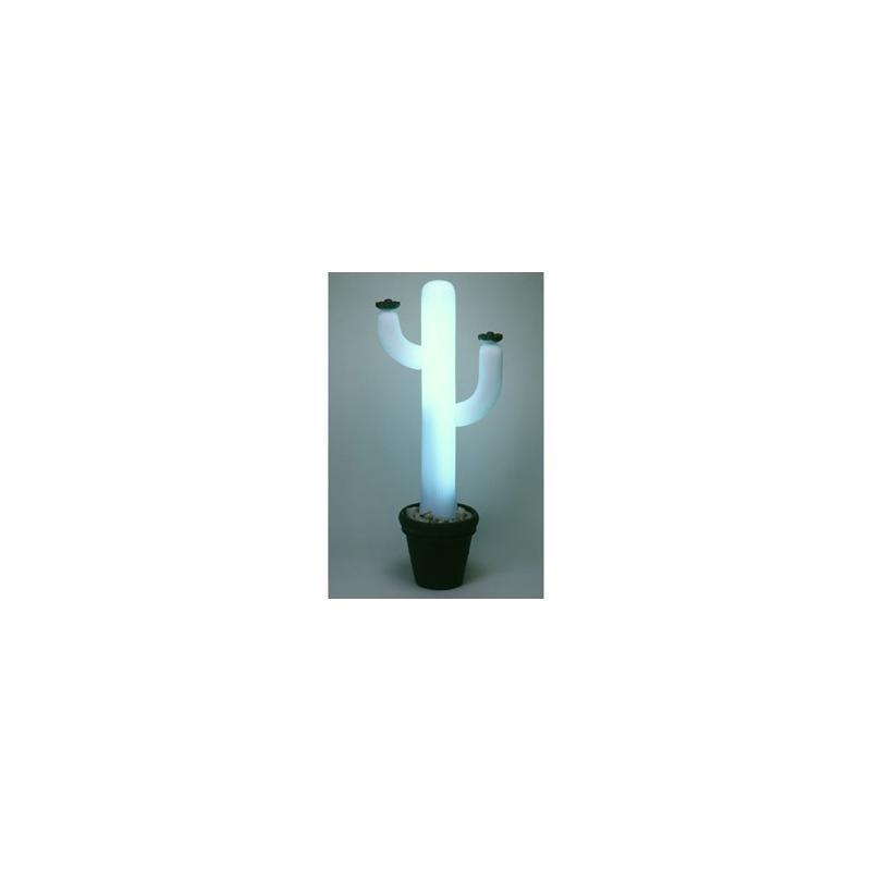 Designové svítidlo CACTUS
