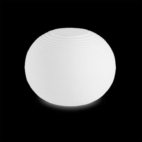 Designové svítidlo MOLLY