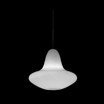 Závěsné designové svítidlo SUNDAY