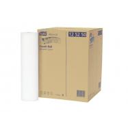 Tork Advanced podložky na lůžka /š. 50 cm, návin 50 m, 9 rolí