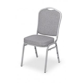 Banketová židle EXPERT ES121