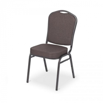 Banketová židle EXPERT ES140