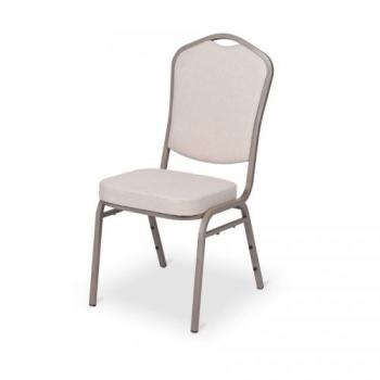 Prémiová banketová židle ALICANTE ST520