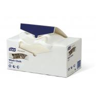 Tork Premium utěrky na otírání pacientů/135ks - 8 balení