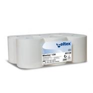 Papírové ručníky v roli CELTEX Master 130
