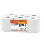 CELTEX S-Plus ručníky v roli se středovým odvíjením - garance kvality Celtex