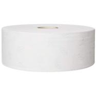 Tork toaletní papír 360 m, 2-vrstvý, Ø 26 cm, 6 rolí,  (T1)  Jumbo jemný