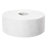 Tork toaletní papír 360 m, 2-vrstvý, Ø 26 cm, 6 rolí, (T1) Jumbo