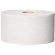 Tork toaletní papír 480 m, 1-vrstvý, Ø 26 cm, 6 rolí, (T1) Jumbo přírodní