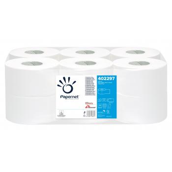 Toaletní papír SPECIAL role Mini Jumbo 19 cm